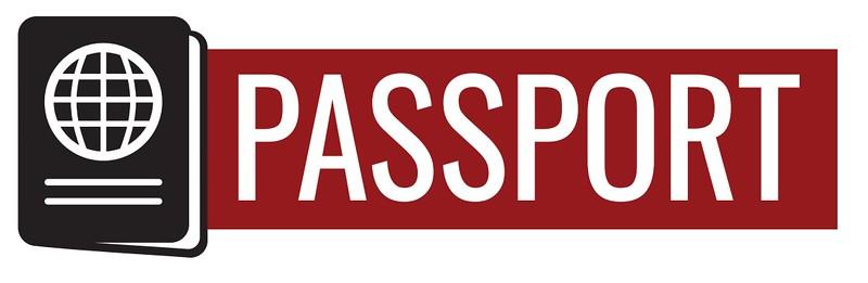 passport-logo.jpg