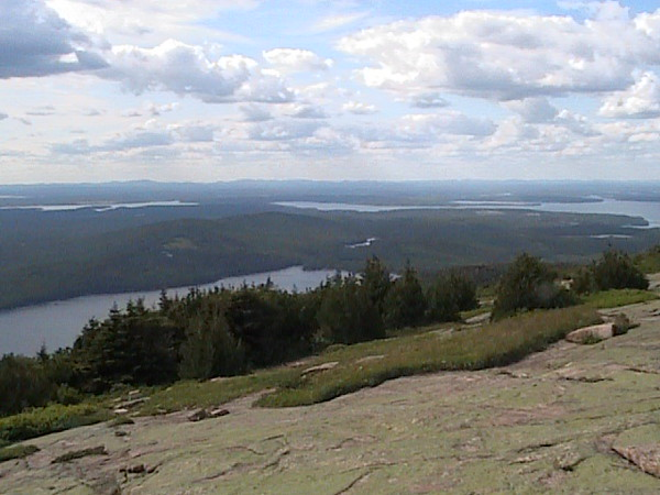 Maine 2007 008-2.JPG