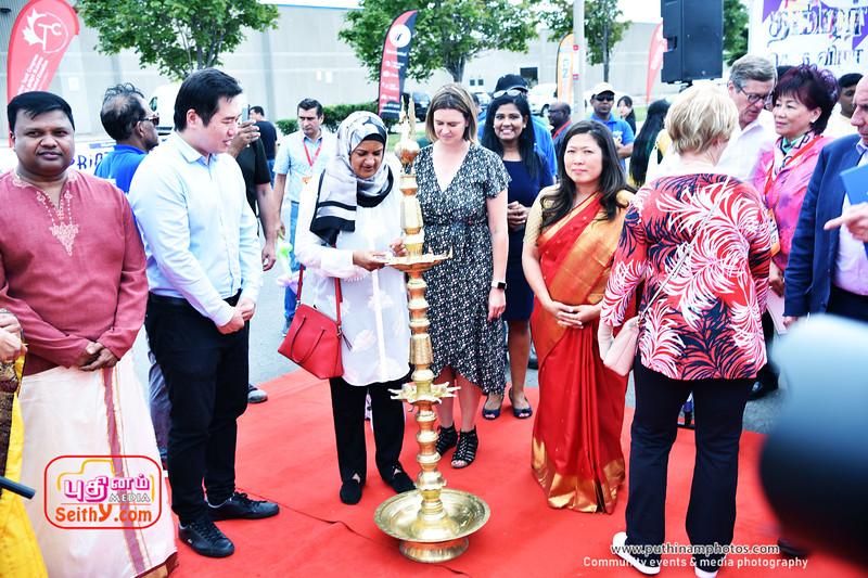 Tamilfest-2019 (102).jpg
