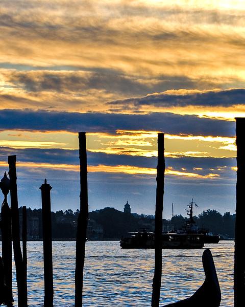 Venice036.jpg