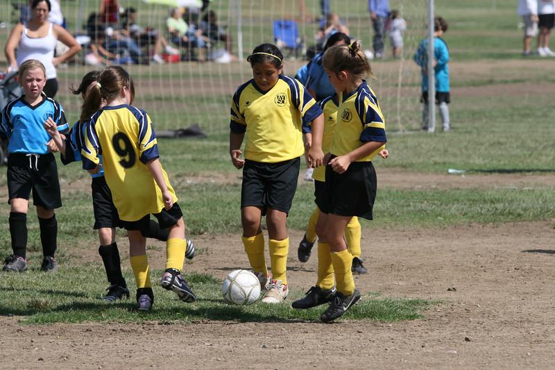 Soccer07Game3_120.JPG