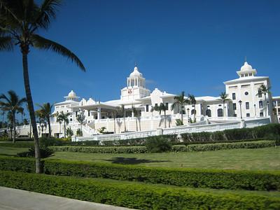 2007.10.XX | Punta Cana