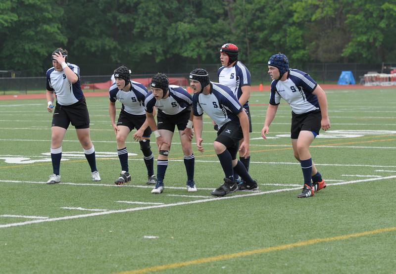 Rugby semis v Greenwich_168.JPG