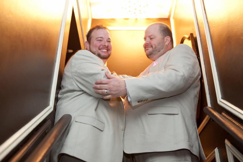 Stephen and Chris Wedding (268 of 493).jpg