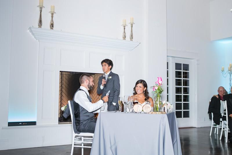 20170929_Wedding-House_0953.jpg
