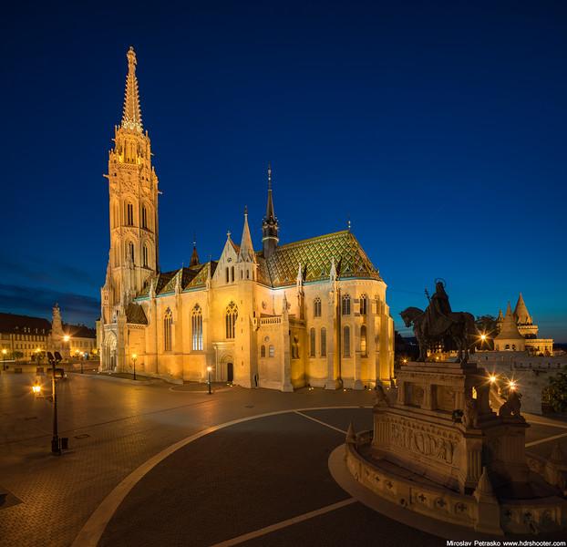 Budapest_DSC9795-web.jpg