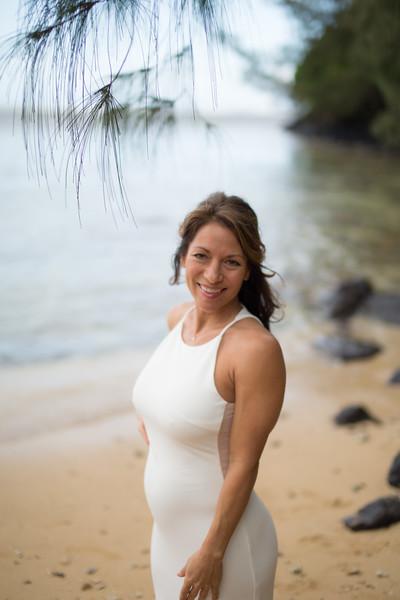 anini beach kauai-10.jpg