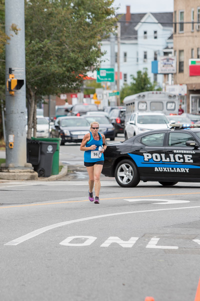 9-11-2016 HFD 5K Memorial Run 0854.JPG