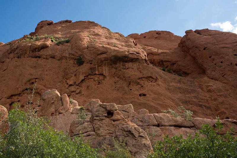 Colorado Springs-149.jpg