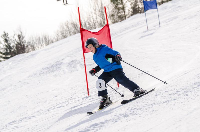 Standard-Races_2-7-15_Snow-Trails-47.jpg
