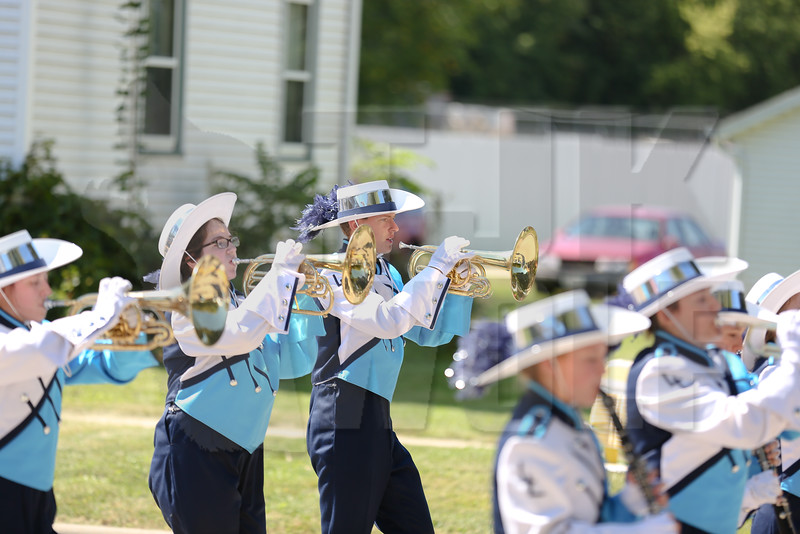 Marching Band-174.jpg