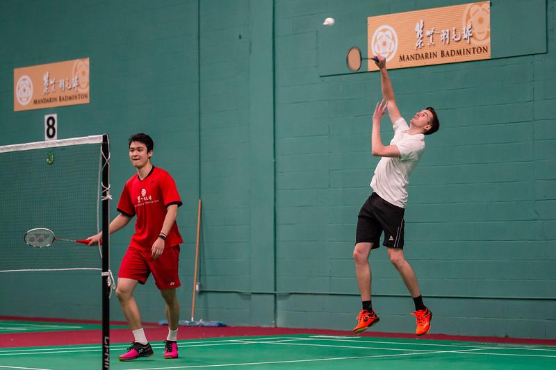 12.10.2019 - 1658 - Mandarin Badminton Shoot.jpg