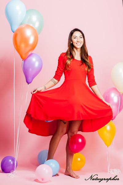 Sorena Balloons-074.jpg