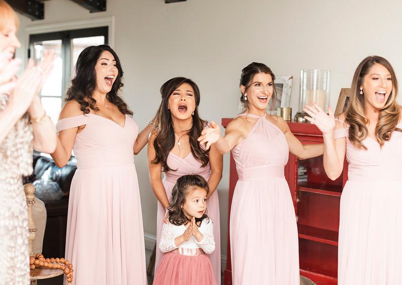 Alexandria Vail Photography Wedding Taera + Kevin 237.jpg