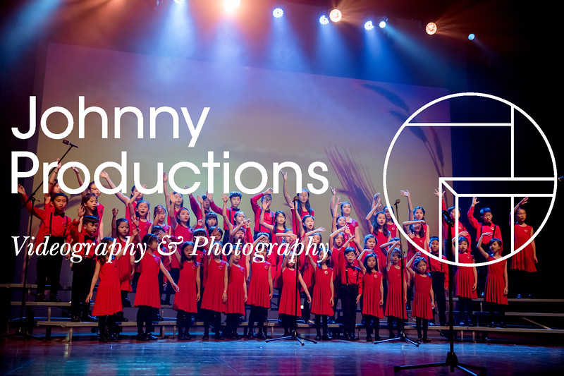 0295_day 2_ junior A & B_johnnyproductions.jpg
