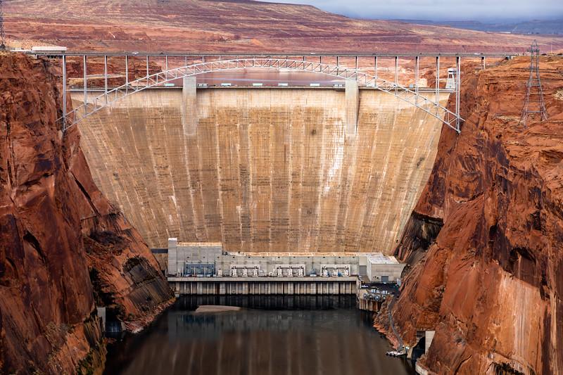 glen canyon dam-11.jpg