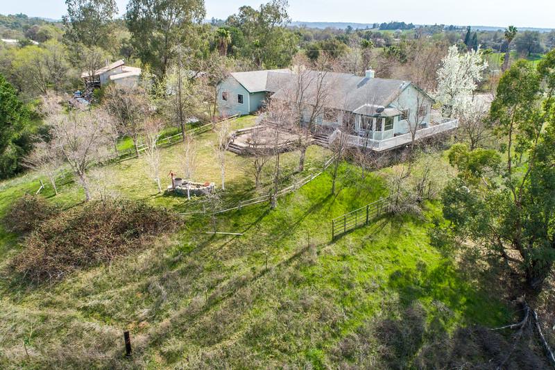 3165 Meadow Creek Ln-17.jpg
