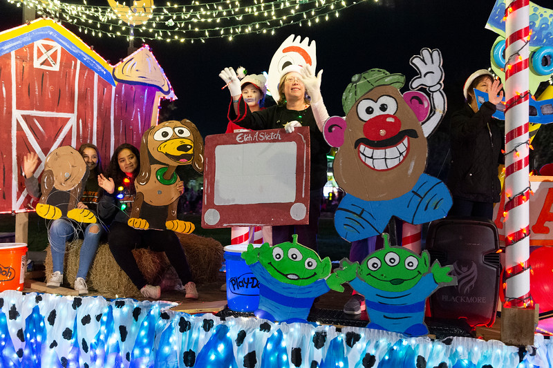 Holiday Lighted Parade_2019_252.jpg