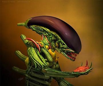 alien salad.jpg