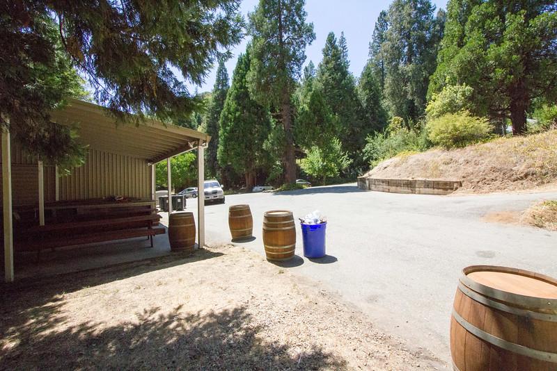 El Dorado Ranch-8046.jpg