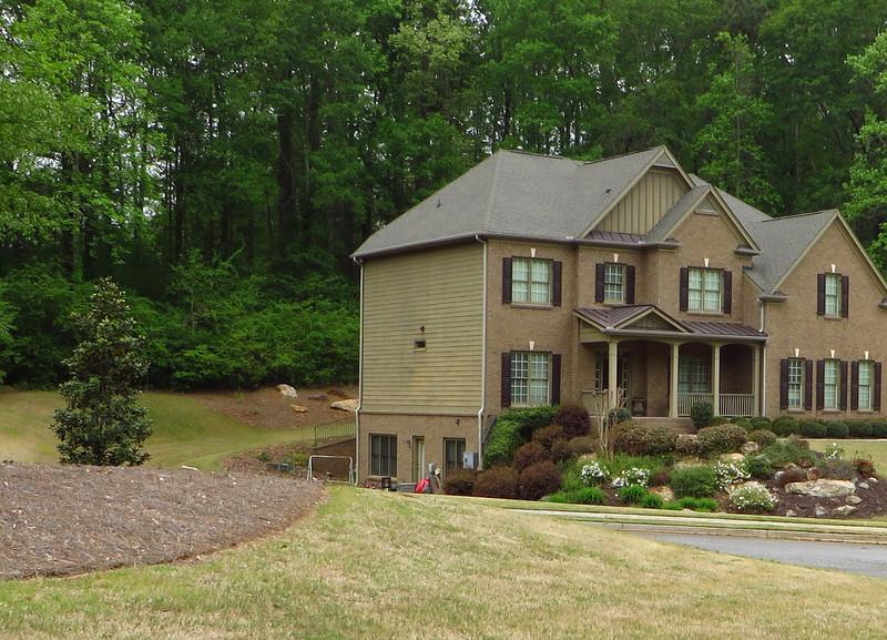 Millstone Creek Canton GA (26).JPG