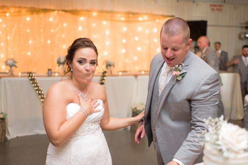 Wheeles Wedding  8.5.2017 02516.jpg
