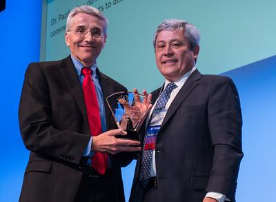 2017 SABCS Awardees