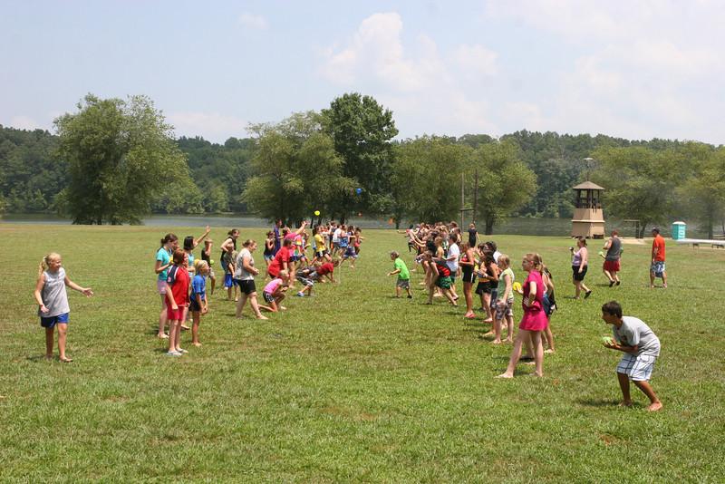 2011 JR High Camp_1155.JPG