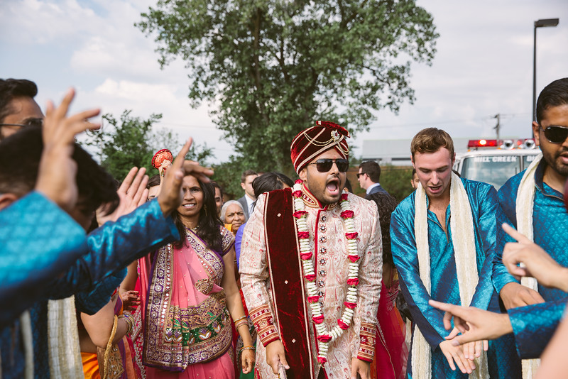 Le Cape Weddings - Niral and Richa - Indian Wedding_- 2-192.jpg
