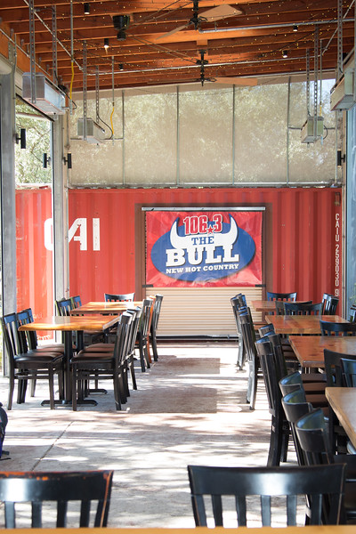 TheBull-PackYourBags2019-109.jpg