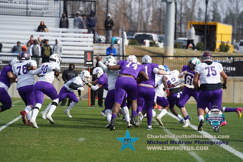 2019 Queen City Senior Bowl-00923.jpg