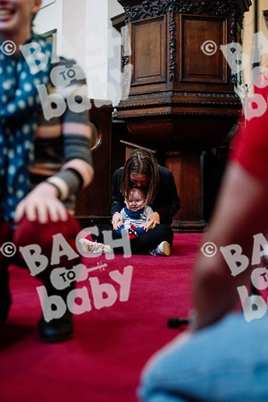 © Bach to Baby 2017_Alejandro Tamagno_Borough_2017-03-24 040.jpg