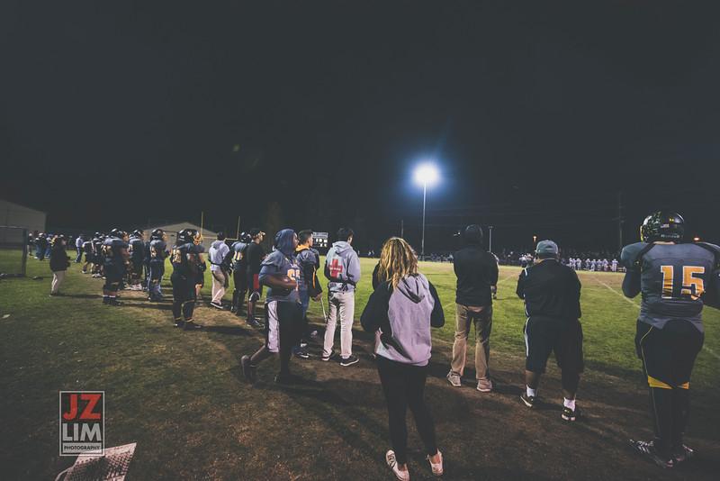 AHS Football Senior Night 2015106.jpg