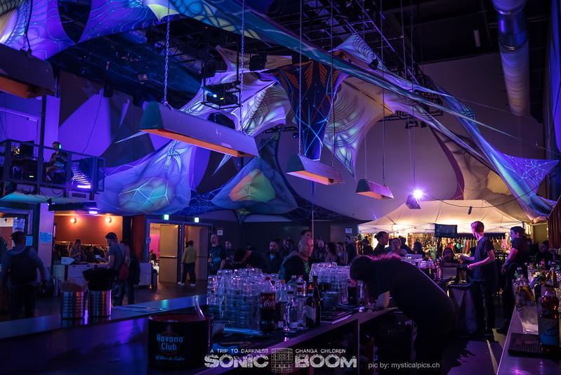 sonicboom2017_075.jpg