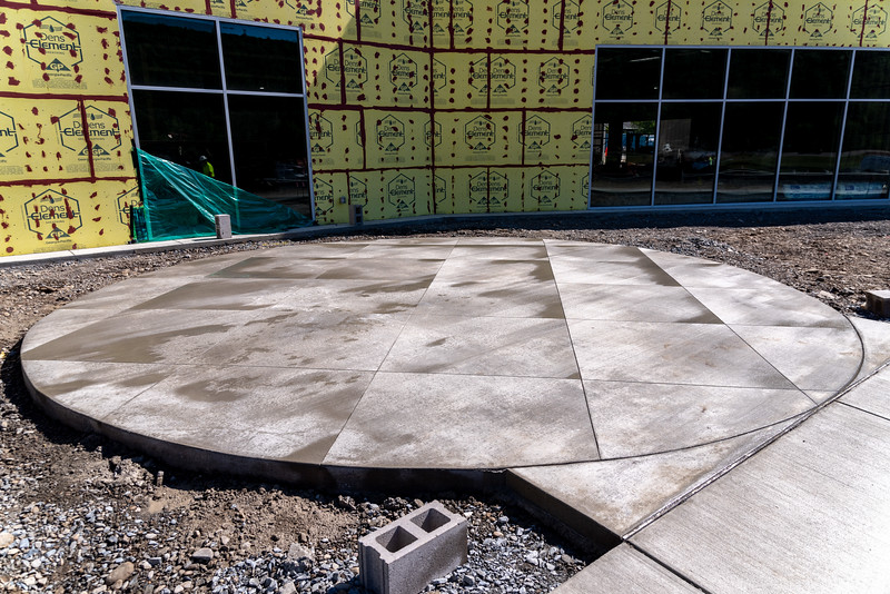 construction-07-26-2020-10.jpg