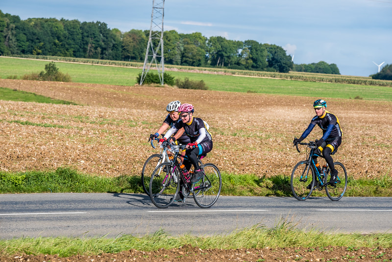 BloodWise-PedalToParis-2017-214.jpg