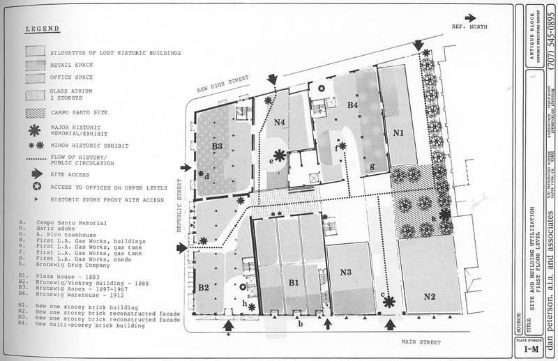 AntiqueBlockHistoricStructureReport-I-M.jpg