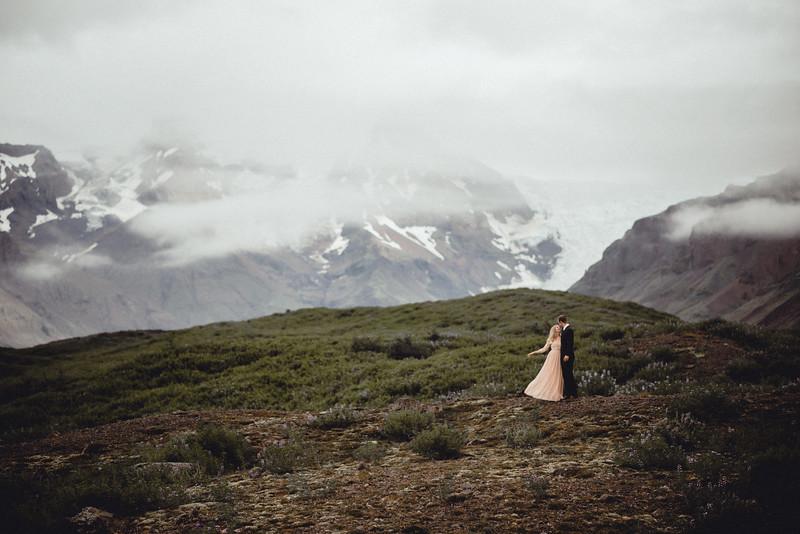 Iceland NYC Chicago International Travel Wedding Elopement Photographer - Kim Kevin25.jpg