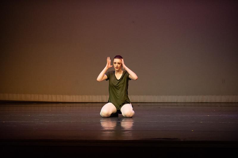 BalletETC-5427.jpg
