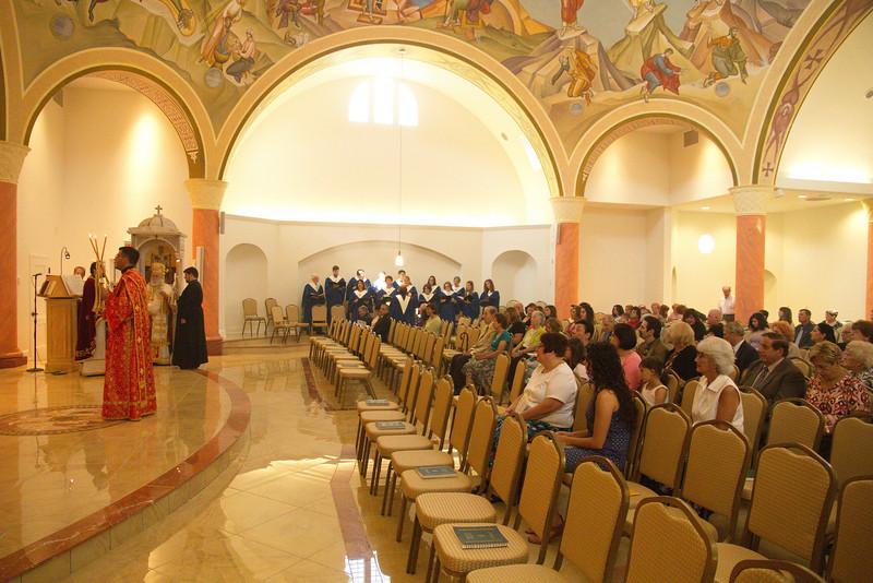 2013-06-23-Pentecost_194.jpg