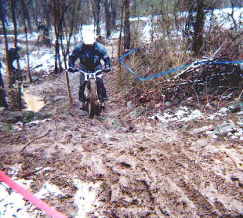 mud at hagerstown.jpg
