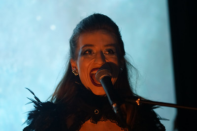 Katherine Hymer