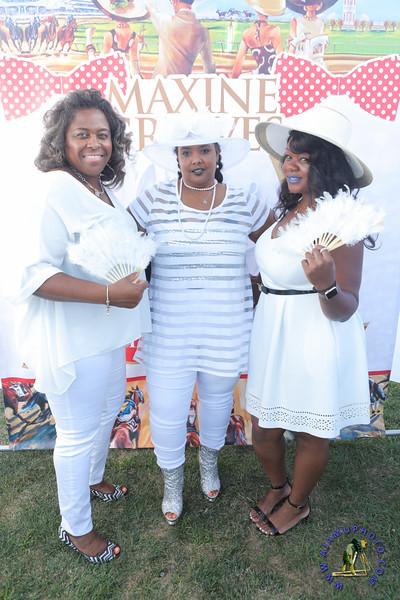 Maxine Greaves Pure White Derby Garden Soiree 2016-395.jpg