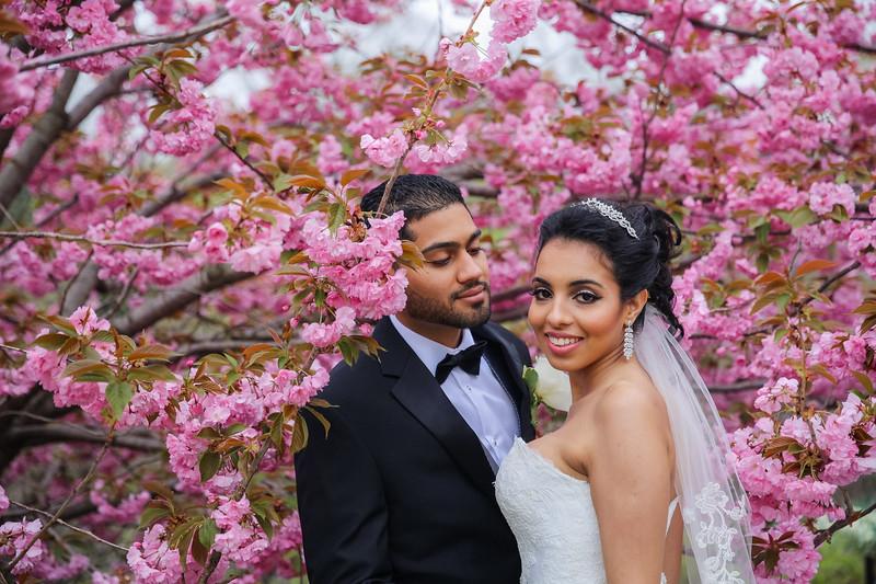 Central Park Wedding - Maha & Kalam-140.jpg