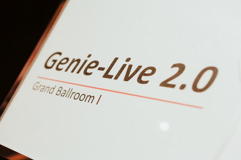 Genie Live 2019-44.jpg