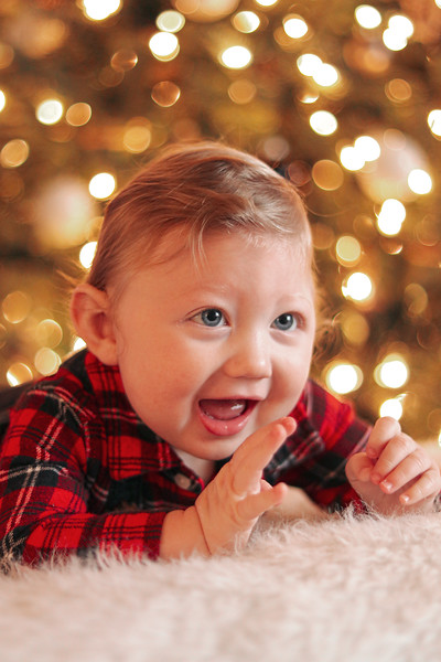 2019-December 18 -Beckett Christmas Mini 132.jpg