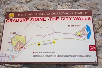2016 Croatia