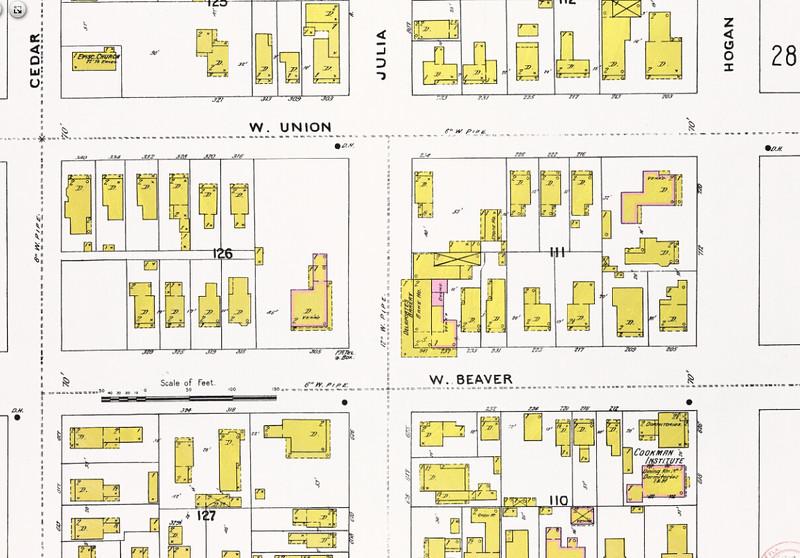 Cookman Institute-1897.jpg