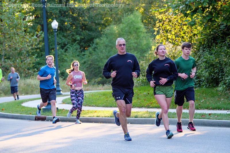 RHIT_Homecoming_2019_Rosie_5k_Run-7909.jpg