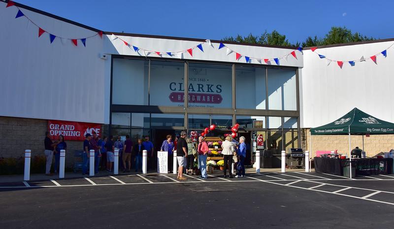 Clarks Open Sept E1 1500-70-4888.jpg
